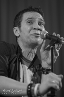 Michael Klammer