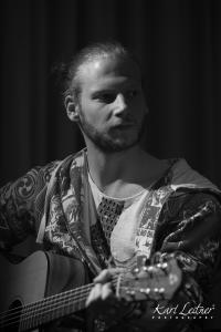 Daniel Minar