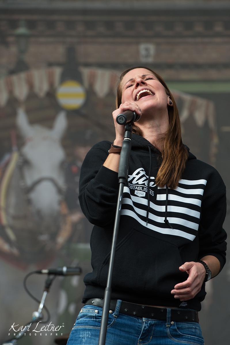 Christina Sürmer