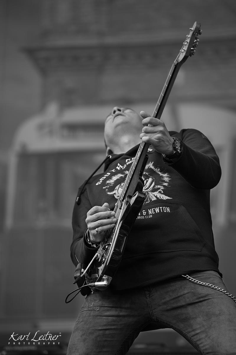 Matthias-Simoner