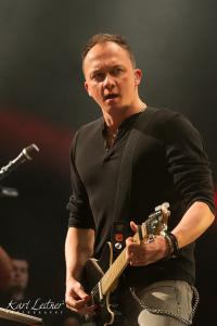 Matthias Simoner