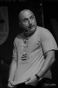 Christoph Fälbl