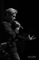 Dennis Jale