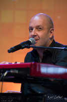 Martin Payr