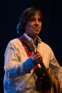 Sacha Penz