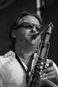 Thomas Faulhammer