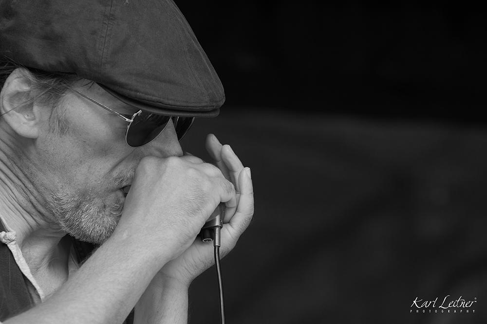 Gerry Krautinger