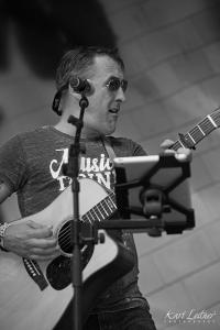 Michael Pobisch