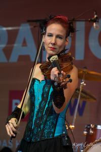 Bernadette Schlembach