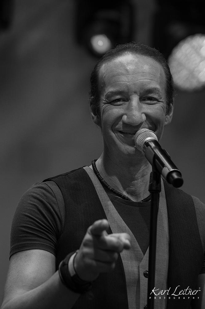Michael Seida
