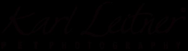 Karl Leitner_PET_Logo_Black_2014
