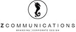 ZCOM_Logo_Seahorse_Branding_Corporate-Design_2013