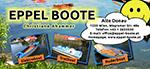 bootsvermietung_eppel_01