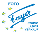 fayer_logo