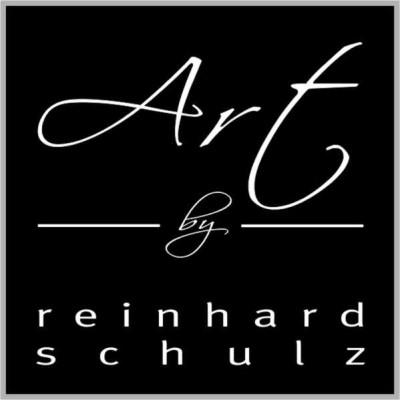 schulz art logo